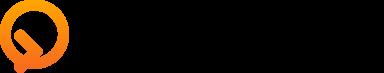 Luca Fagherazzi - Rendering services Belluno - Logo